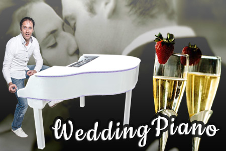 weddingpiano 450x300